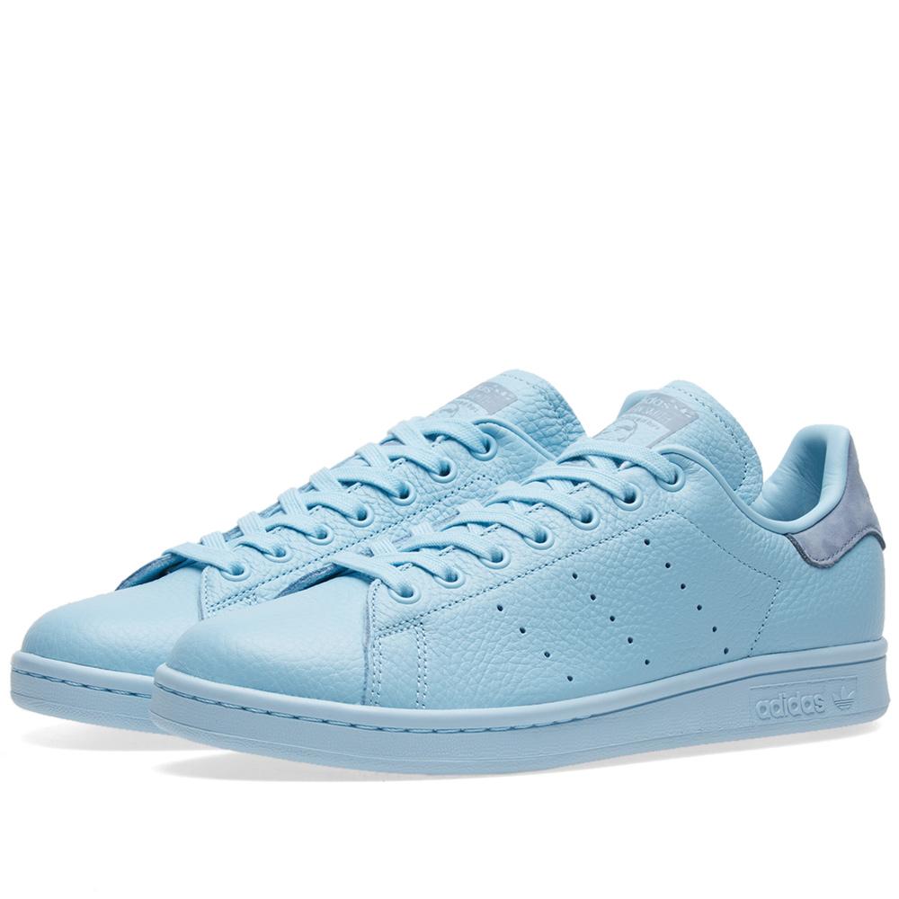 Adidas Stan Smith Pastel