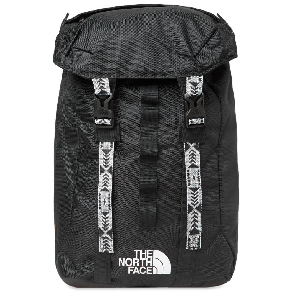 Photo: The North Face Lineage 23L Rucksack