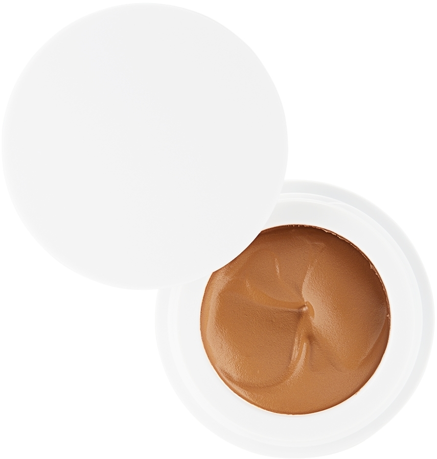 Photo: Manasi 7 Skin Enhancer – Beechwood