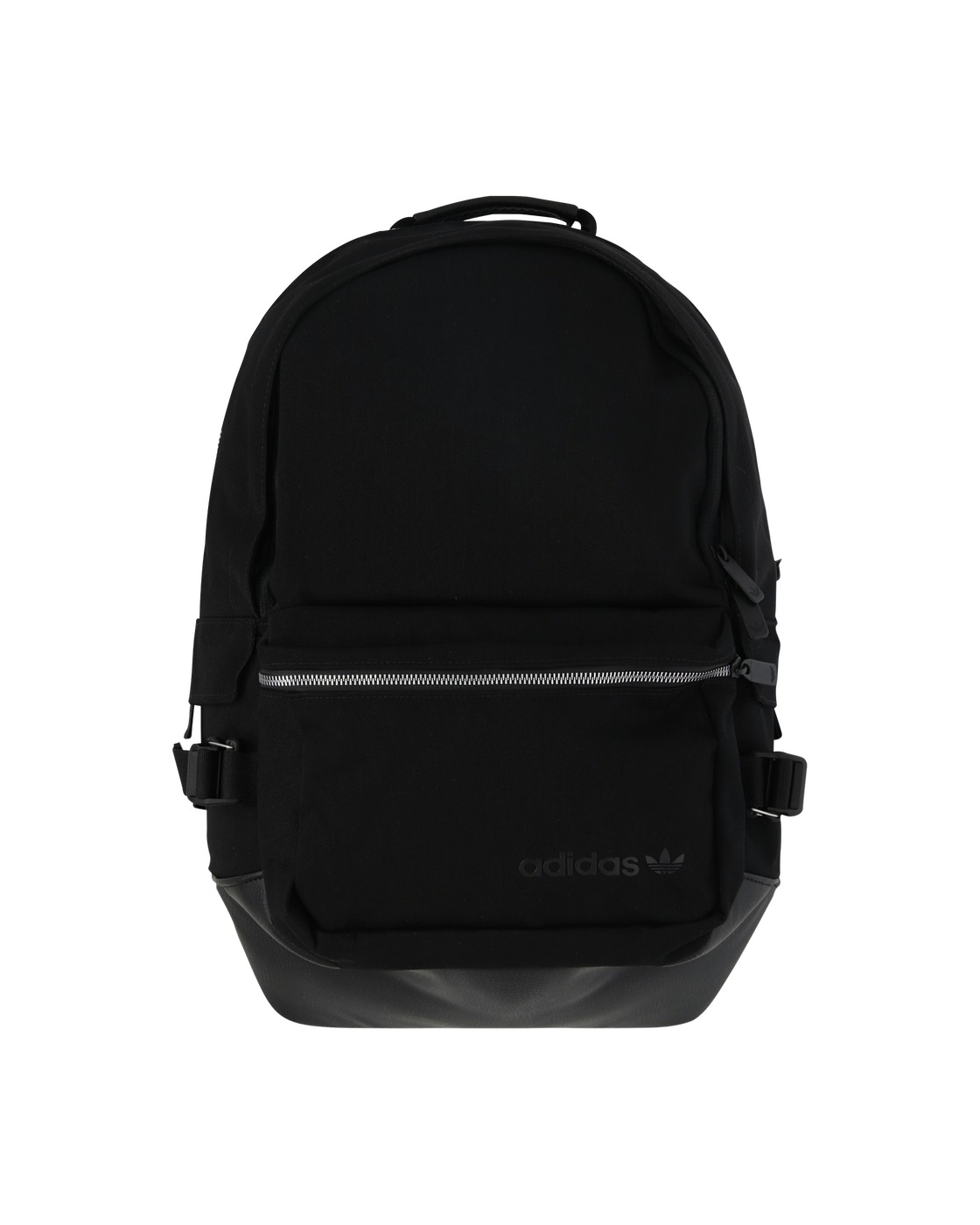Adidas Originals Modern Backpack Black