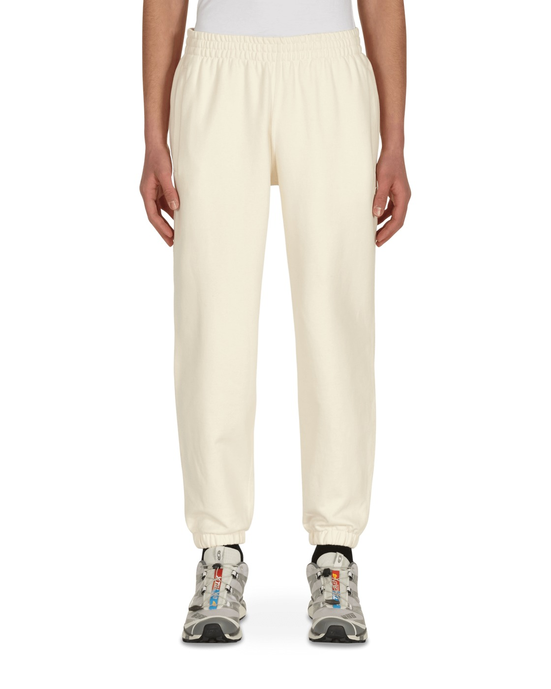 Adidas Originals Adicolor Premium Sweatpants Non Dyed