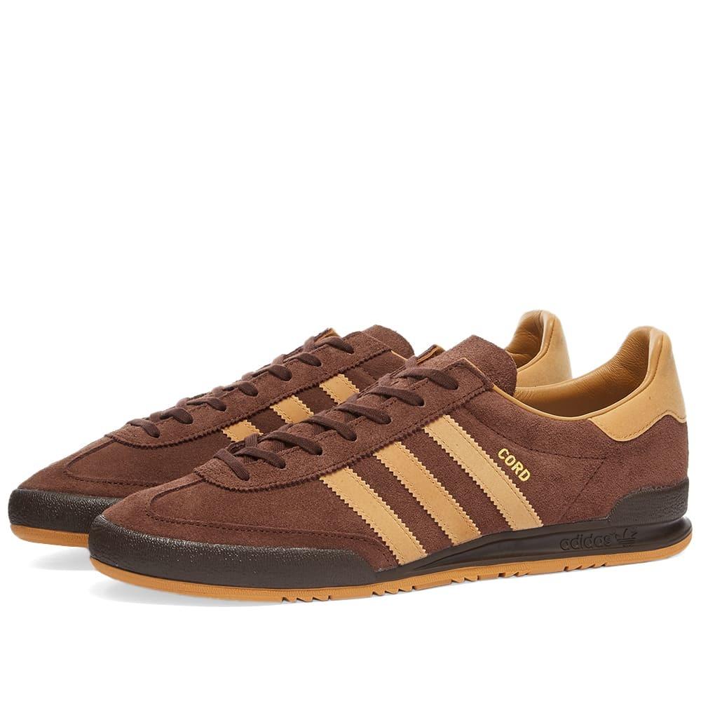 Adidas Cord OG
