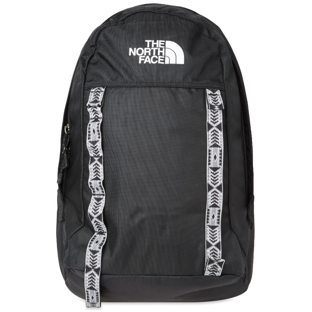 Photo: The North Face Lineage 20L Packsack