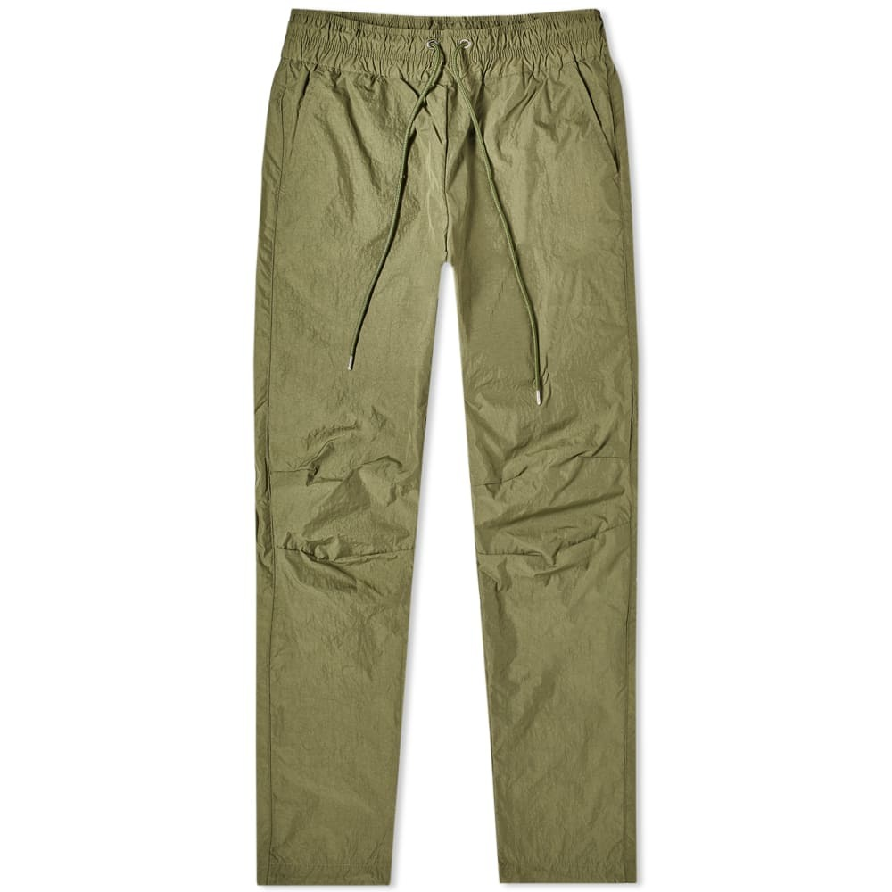 Photo: John Elliott Himalayan Track Pant