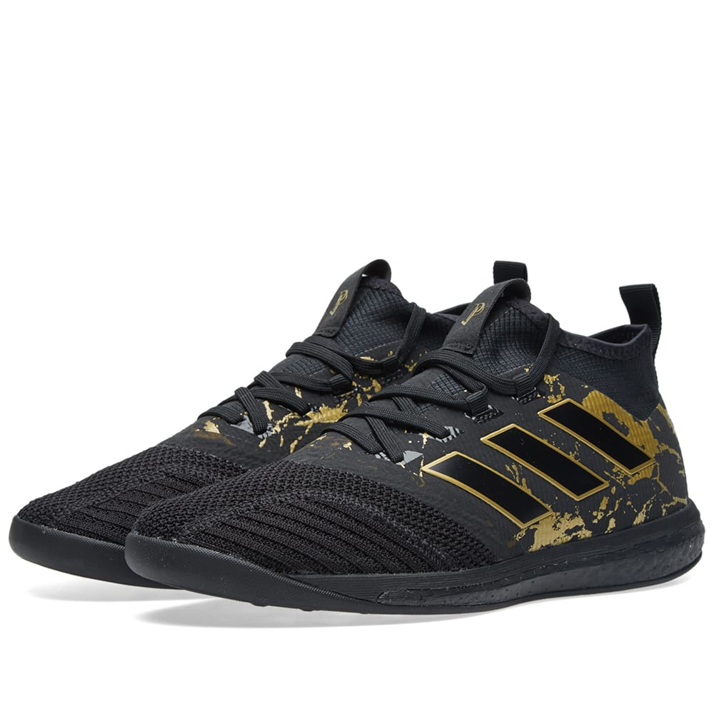 Adidas x Paul Pogba Ace Tango 17.1 TR