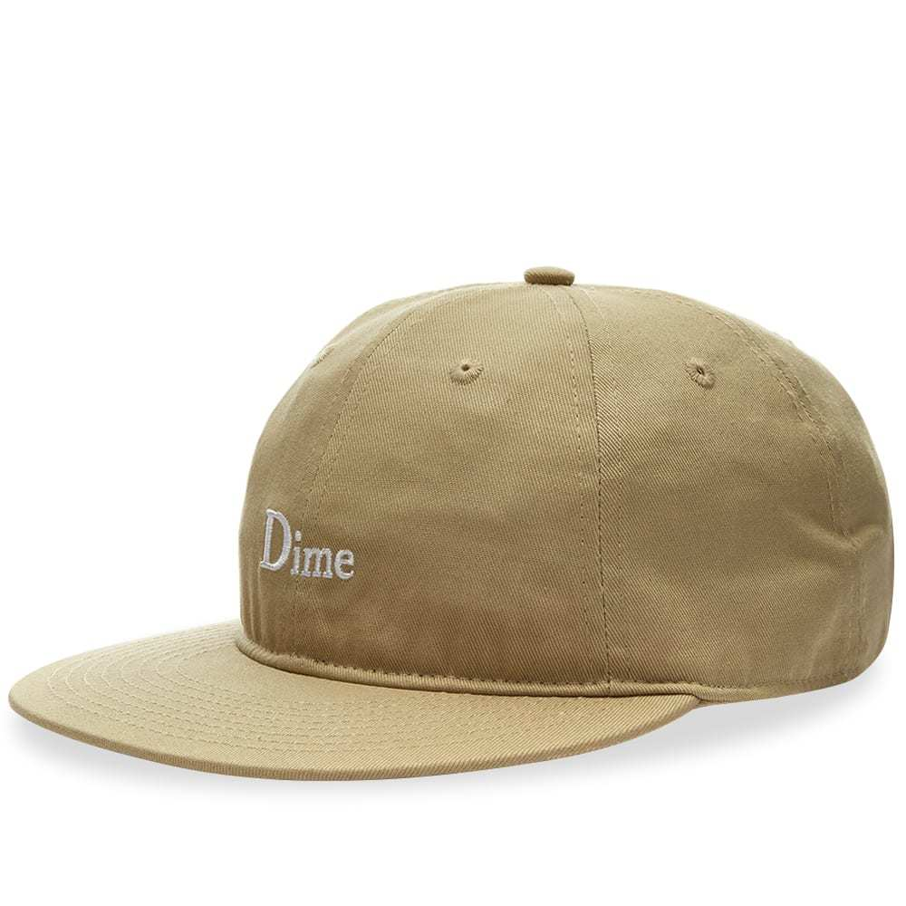 Photo: Dime Classic Logo Hat