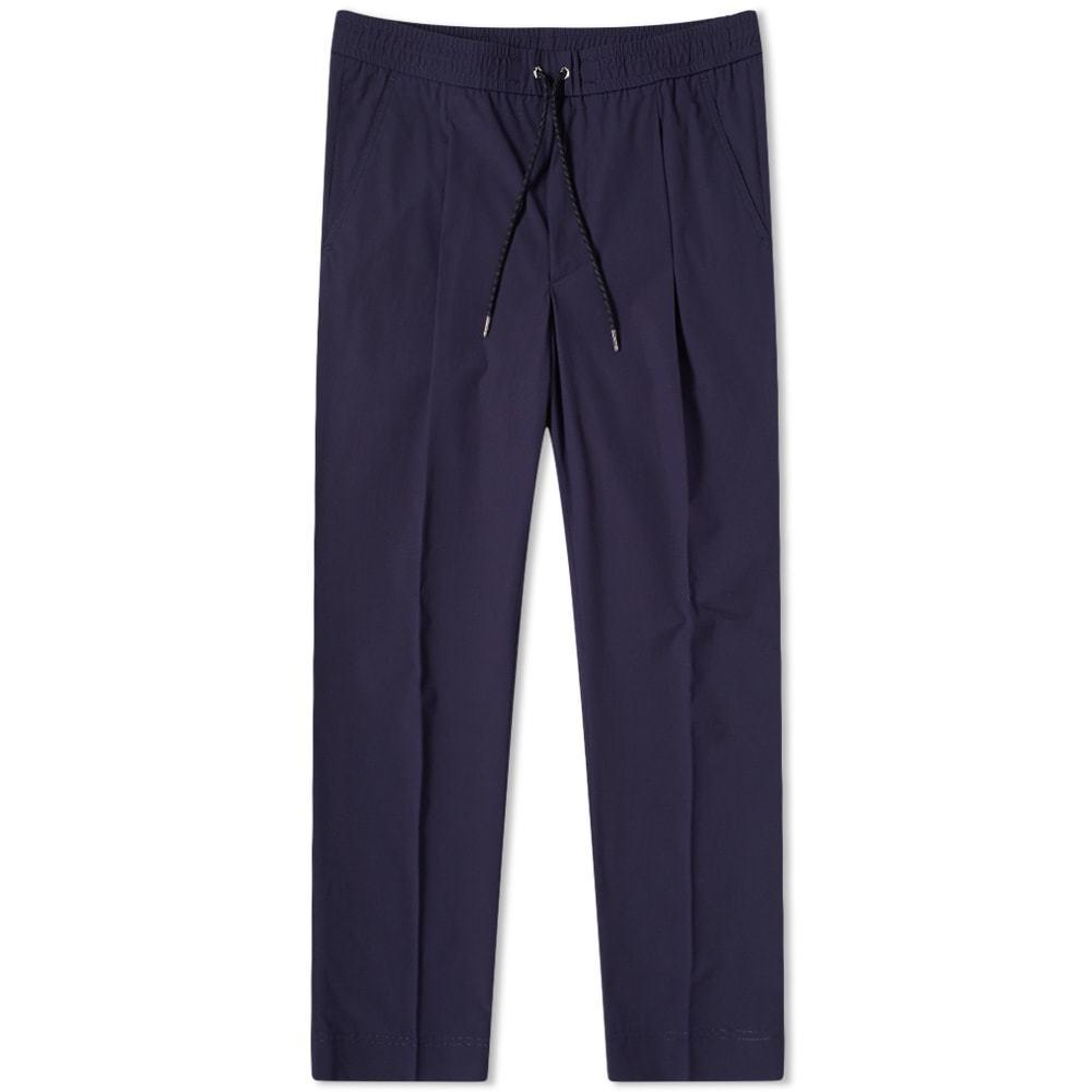 Photo: Moncler Drawstring Pant