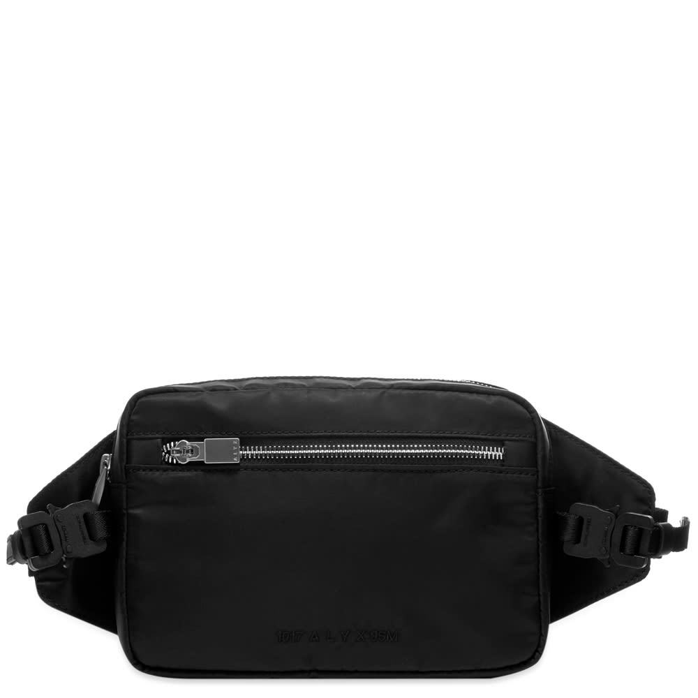 Photo: 1017 ALYX 9SM Fuoripista Belt Bag