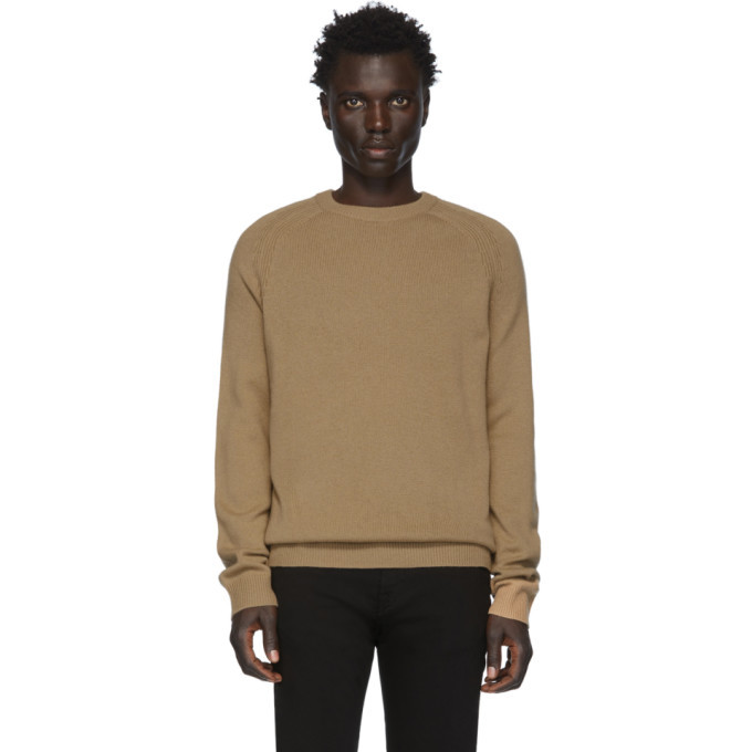 Photo: Boss Beige Banilo Sweater