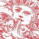 Stella McCartney - Slim-Fit Printed Organic Cotton-Jersey T-Shirt - White