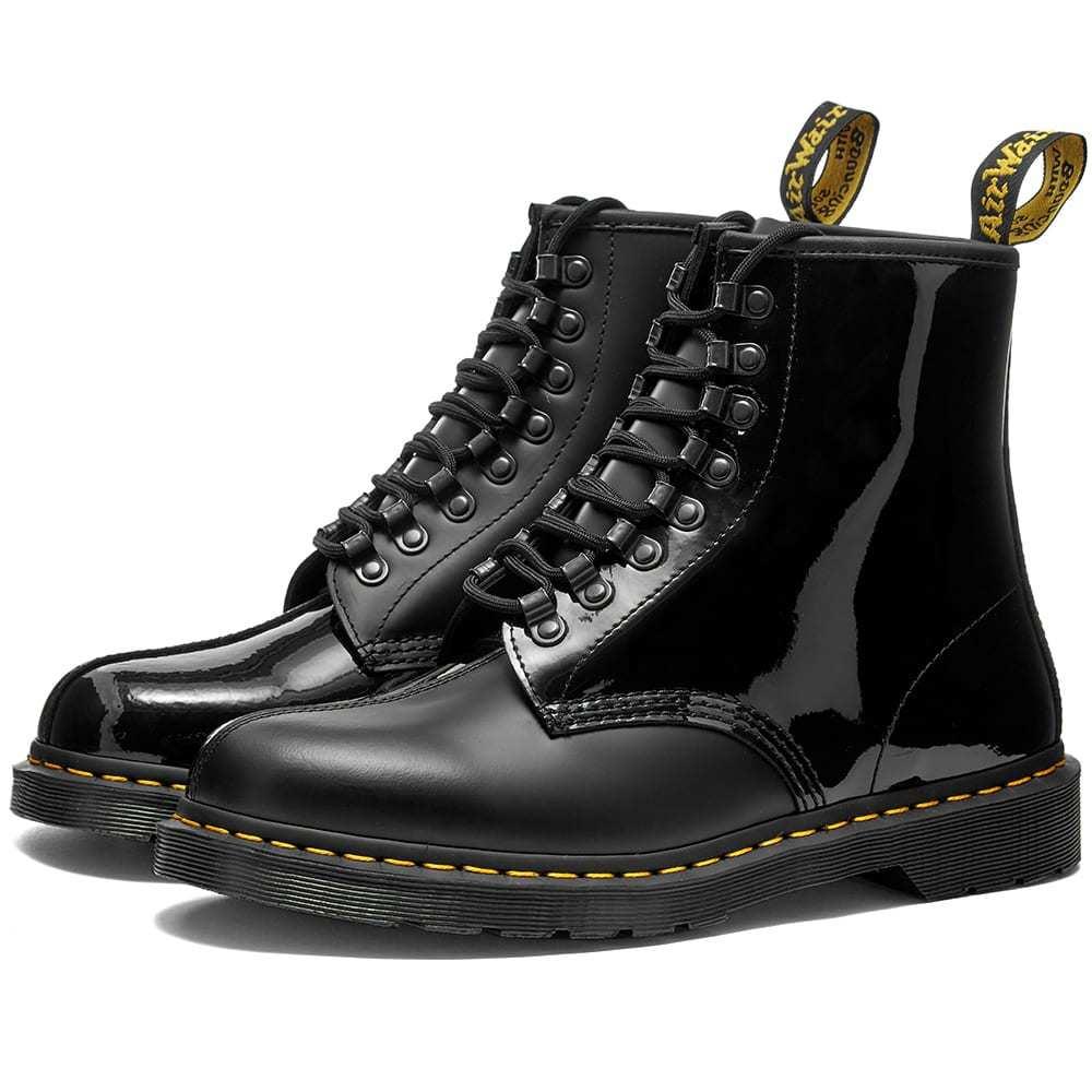 Photo: Dr. Martens x Pleasures 1460 Boot