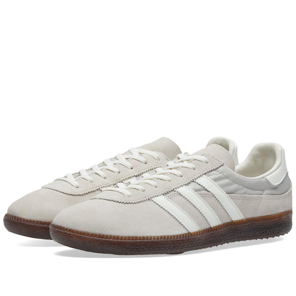 Adidas SPZL GT Wensley
