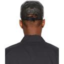 Veilance Black Stealth SL Cap