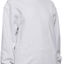adidas Originals Grey Basics Sweatshirt