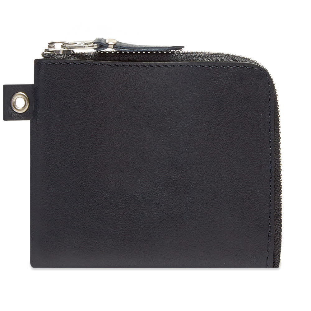 Photo: SOPHNET. Small Wallet