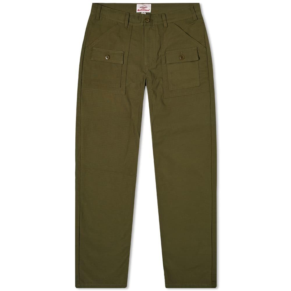 Photo: Battenwear Trek Pants