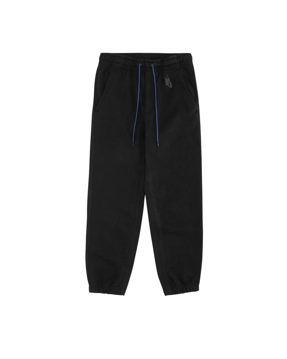 Nike Special Project Fleece Pants Black/Black