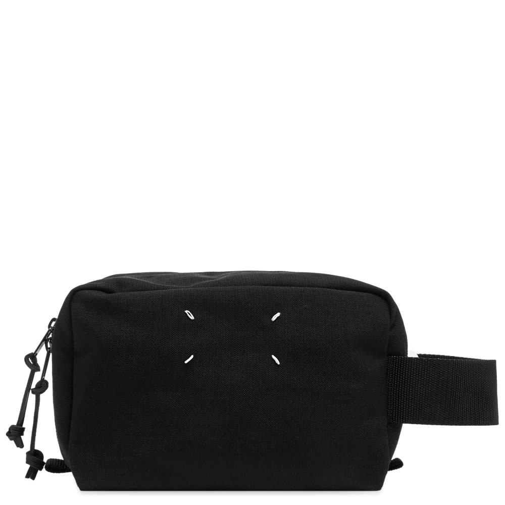 Photo: Maison Margiela 11 Cordura Wash Bag