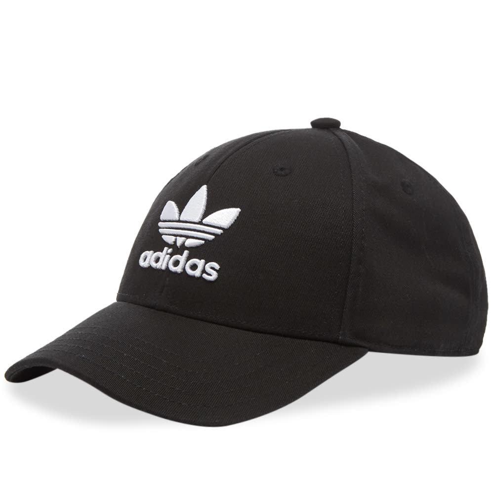 Photo: Adidas Classic Baseball Cap