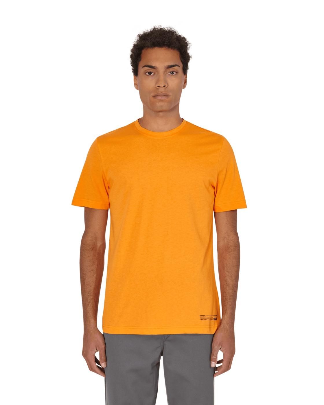 Photo: Reebok Edgeworks Graphic T Shirt Multi