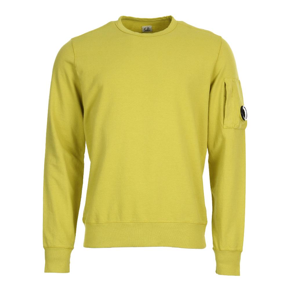 Sweatshirt - Citronelle