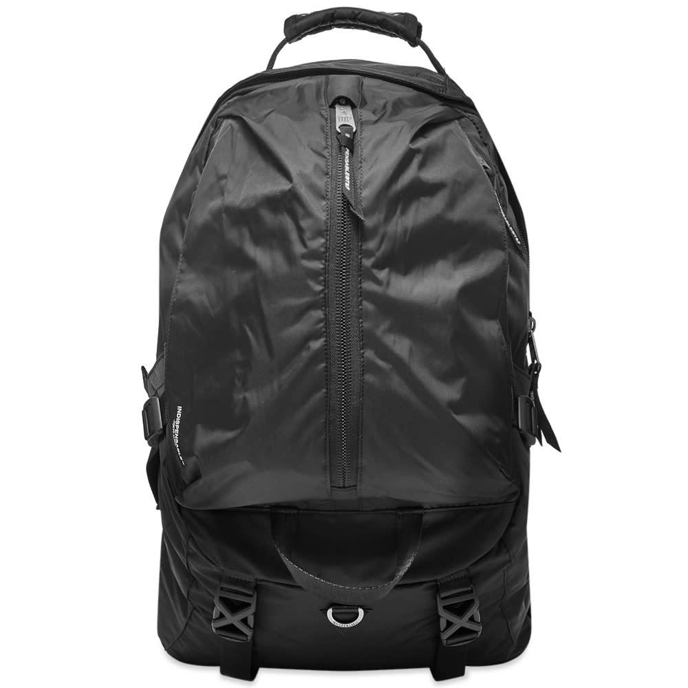 Photo: Indispensable Econyl Trill Backpack
