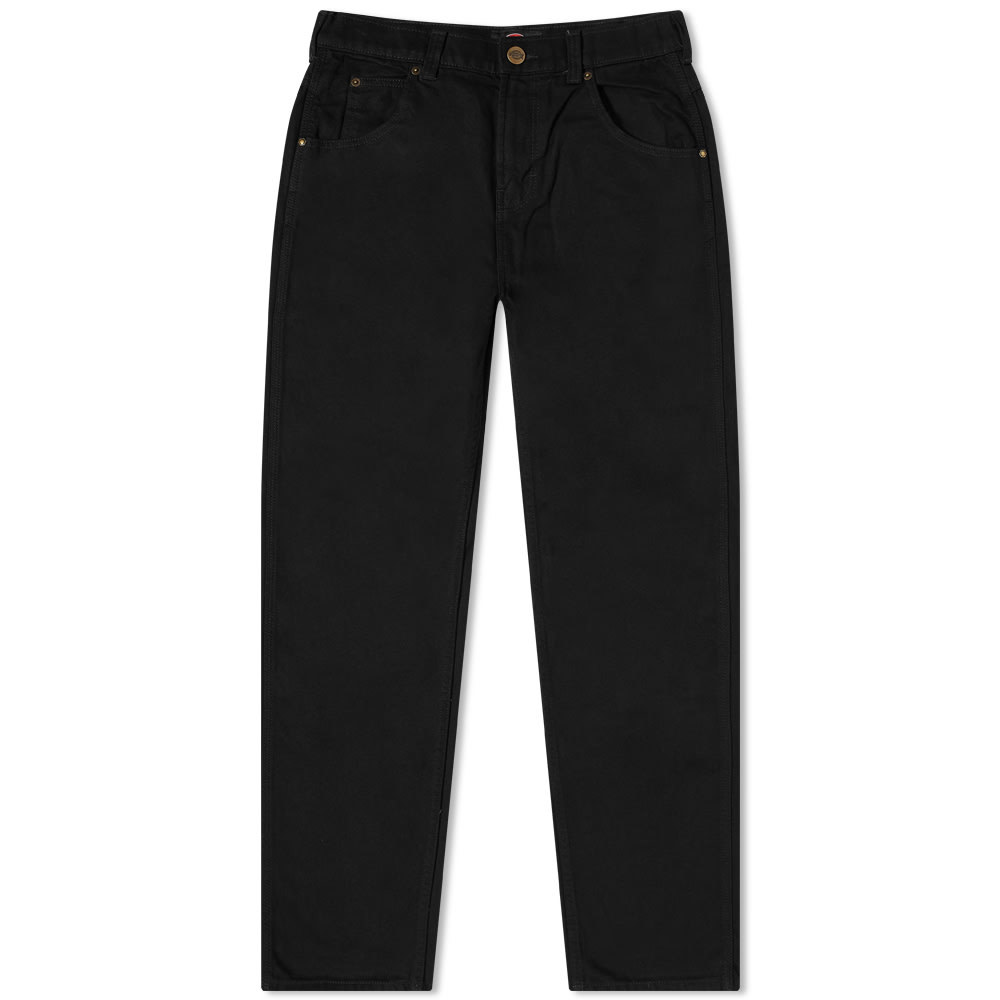 Photo: Dickies Houston Relaxed Jean