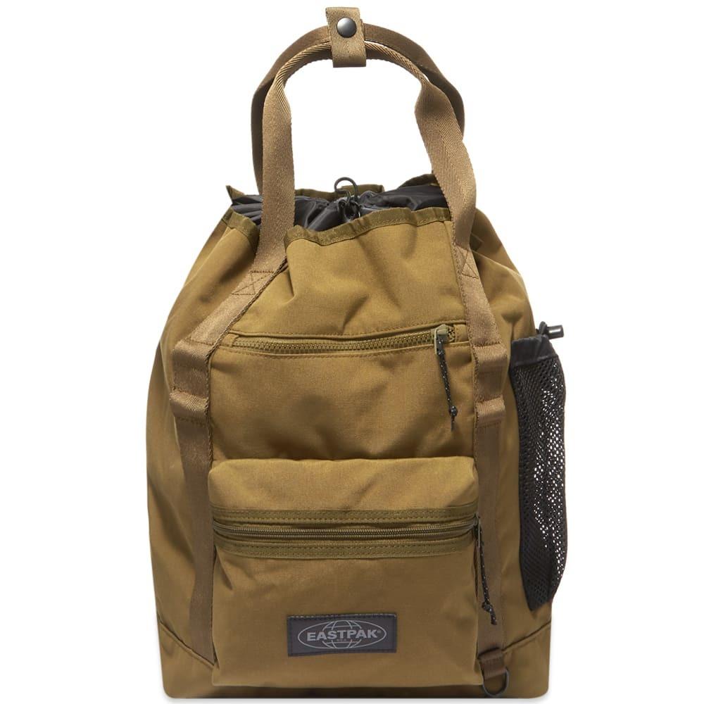 Photo: Eastpak Mynder 2-Way Bag