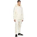 adidas Originals Off-White Z.N.E. Heavy Lounge Pants