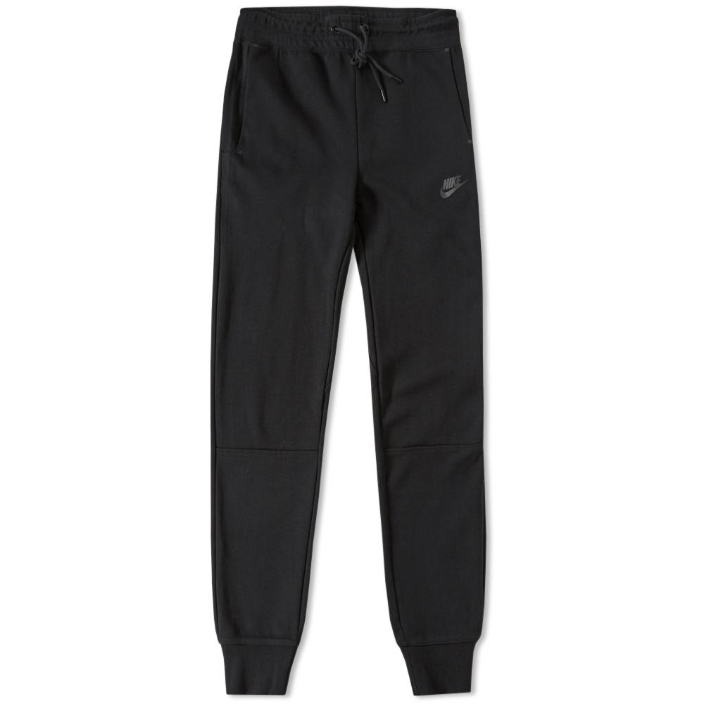 Nike Tech Fleece Pant W