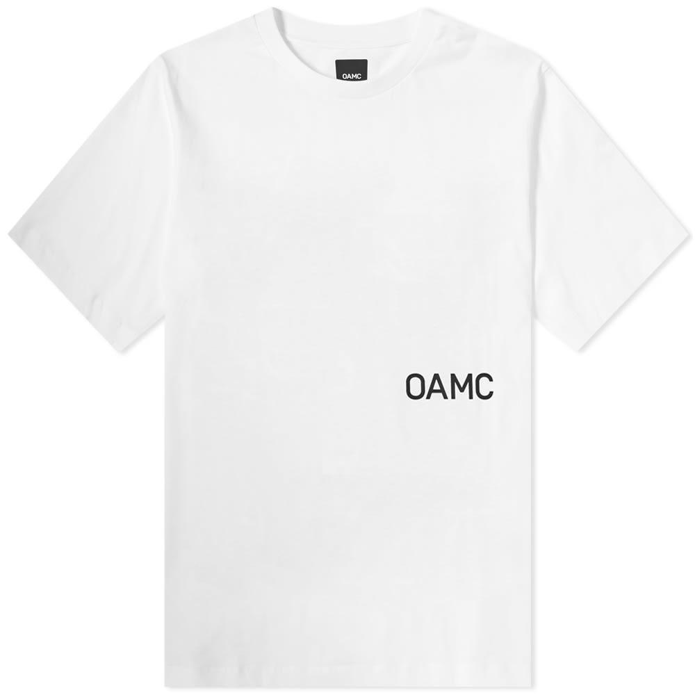 Photo: OAMC Frances T-Shirt