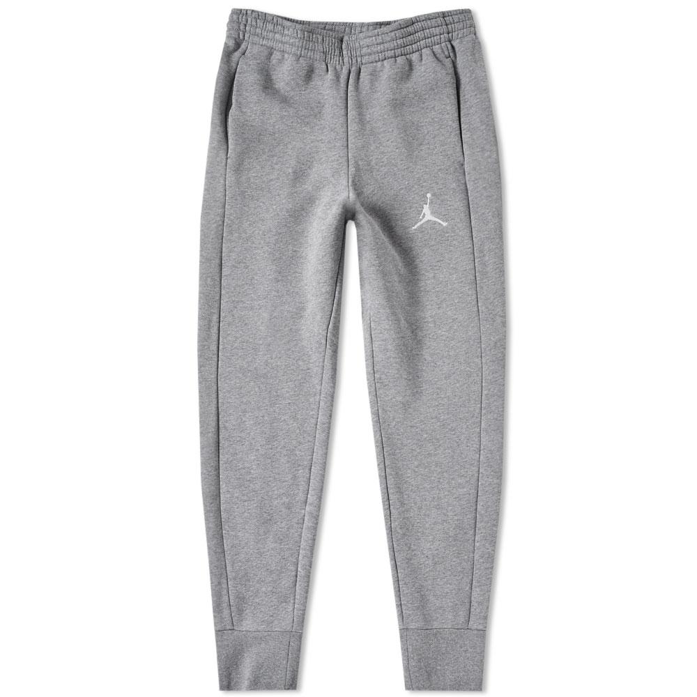 Nike Jordan Flight Fleece Pant