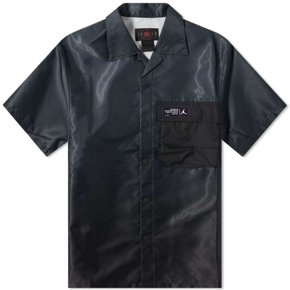 Air Jordan 23 Engineered Vacation Shirt