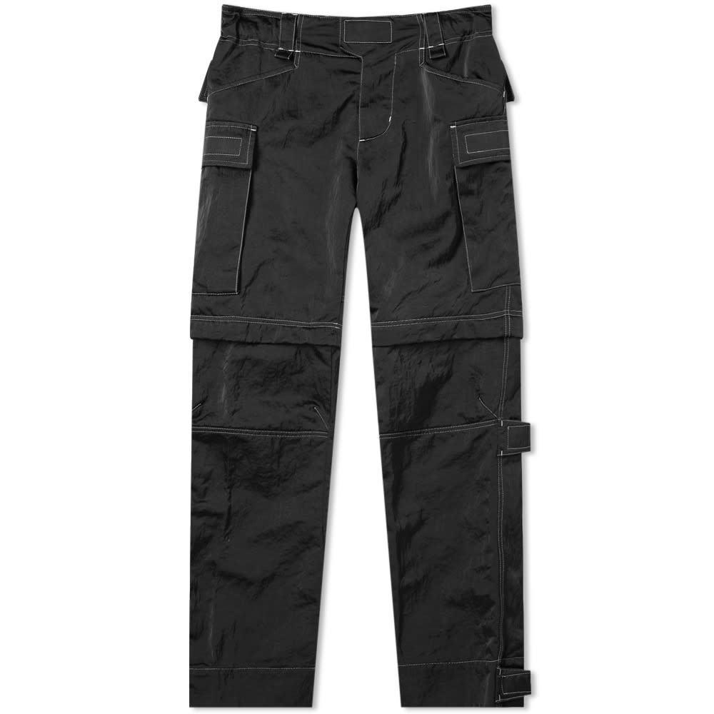 Photo: 1017 ALYX 9SM Zip Off Tactical Pant