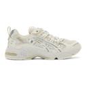 Asics Grey Chemist Creations Edition Gel-Kayano 5 OG Sneakers