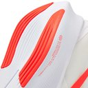 Nike Running - Zoom Fly 3 Vaporweave Running Sneakers - White