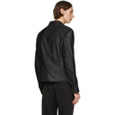 Belstaff Black Kelland Jacket