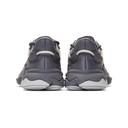 adidas Originals Grey Ozweego Sneakers