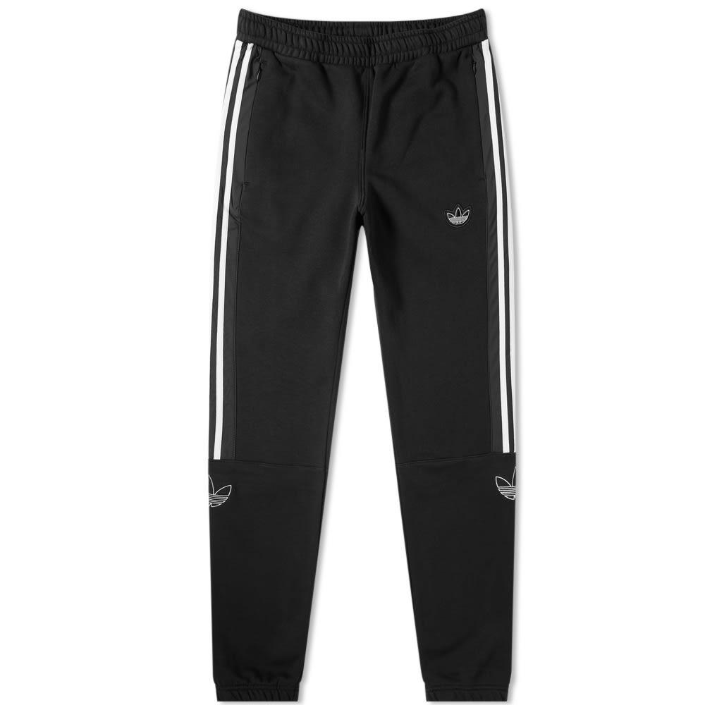 Adidas Outline SP Fleece Sweat Pant
