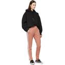 adidas Originals Pink SST Track Pants