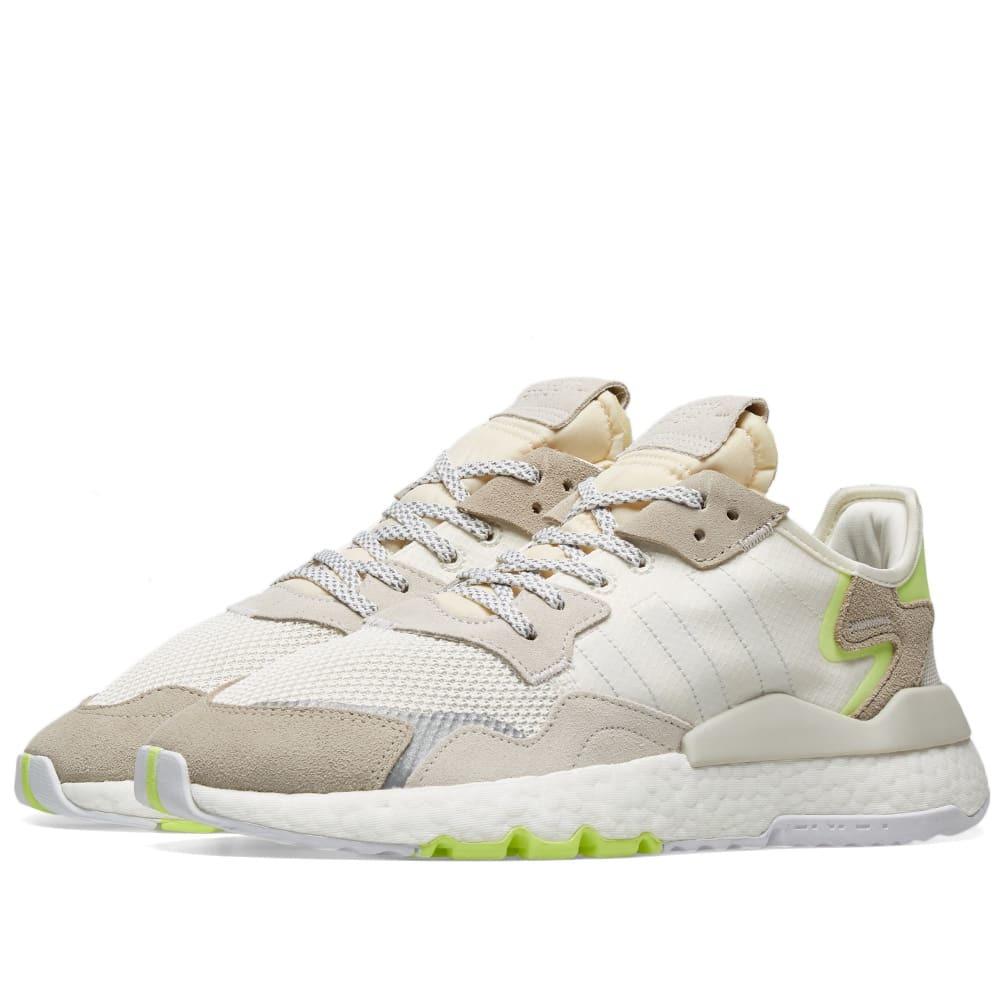 Adidas Nite Jogger W adidas