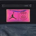Nike Jordan Paris Saint Germain Leggings Black/White