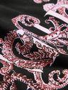 AMIRI - Logo-Print Cotton-Jersey T-Shirt - Black