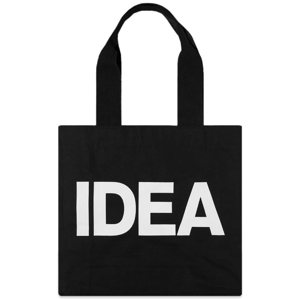 Photo: IDEA Sleepover Tote Bag