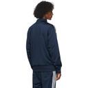 adidas Originals Navy Firebird Track Jacket