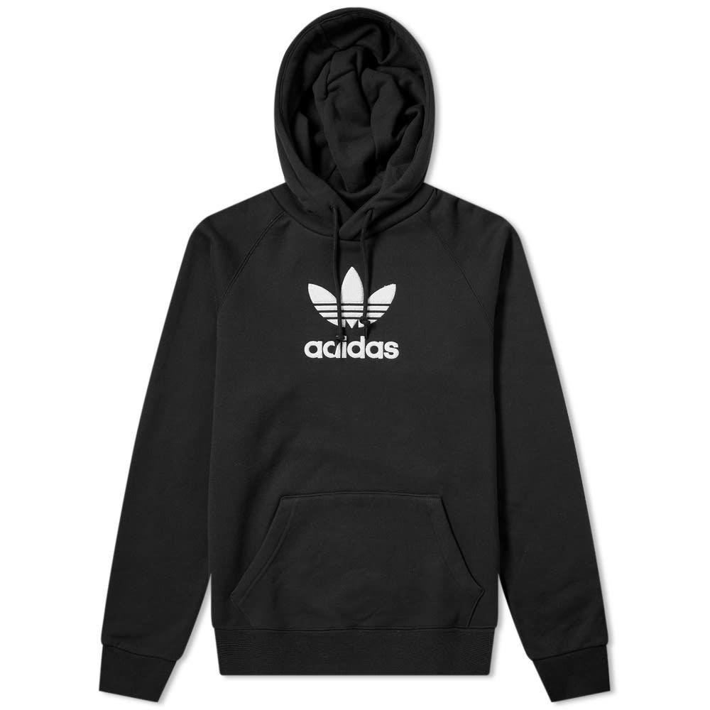 Adidas Adicolour Premium Hoody