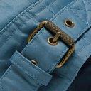 BELSTAFF - Racemaster Waxed-Cotton Jacket - Blue