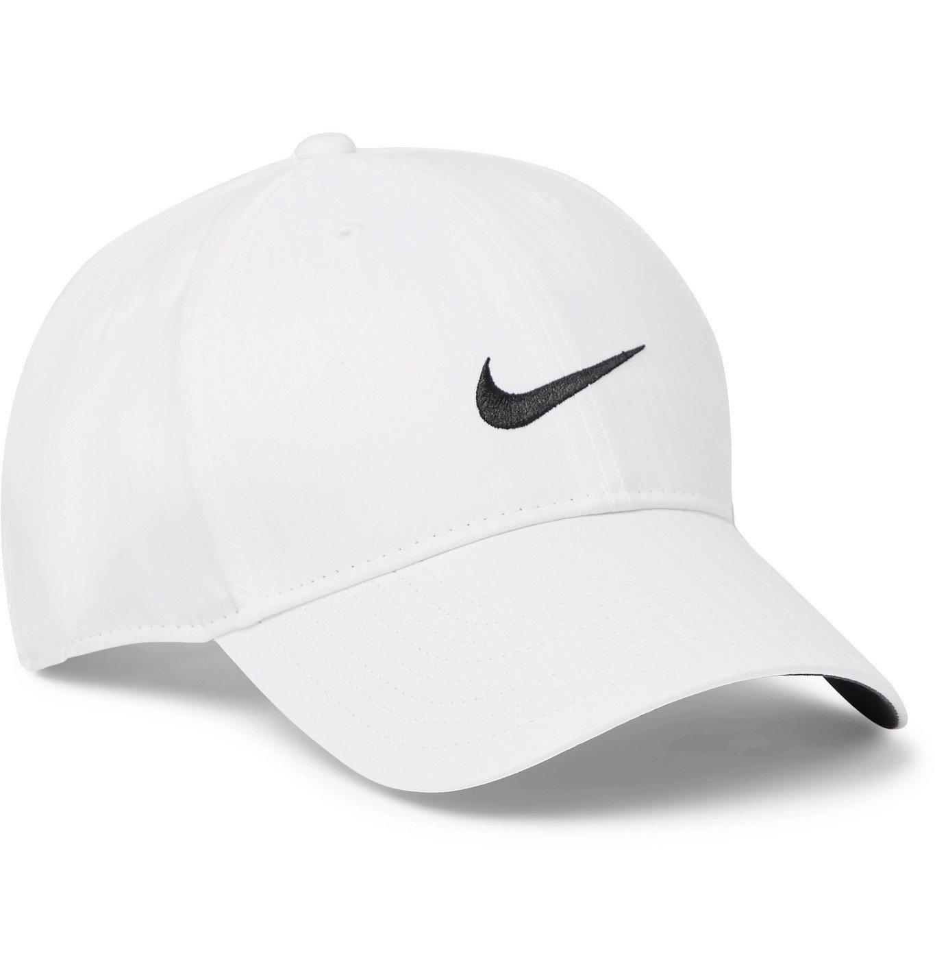 Photo: Nike Golf - Legacy91 Dri-FIT Baseball Cap - White