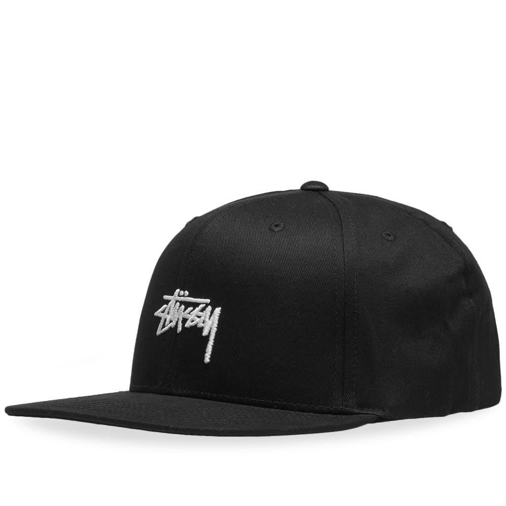 Photo  Stussy SP19 Stock Cap Stussy SP19 Stock Cap The North Face 24a0f51e307c