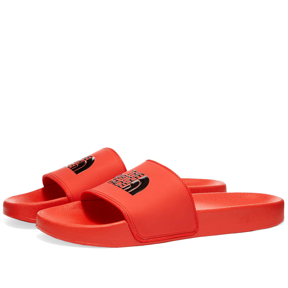 Photo: The North Face M Base Camp Slide II